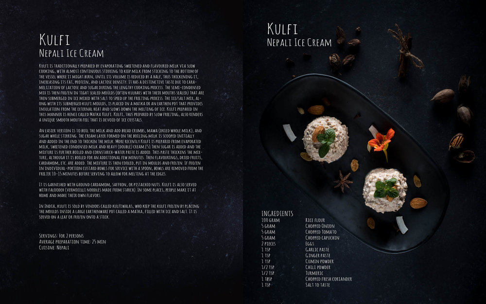 Flavours of Nepal - E-book 2018 - version 1.3-spices -138.jpg