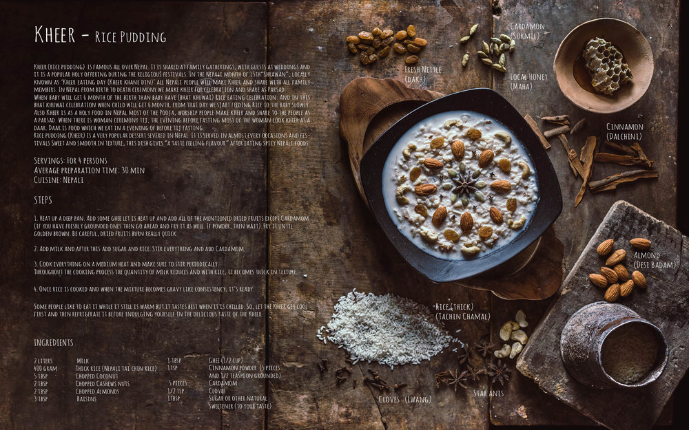 Flavours of Nepal - E-book 2018 - version 1.3-spices -137.jpg