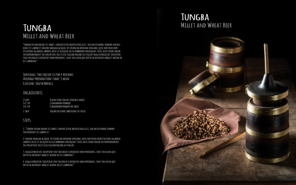 Flavours of Nepal - E-book 2018 - version 1.3-spices -141.jpg