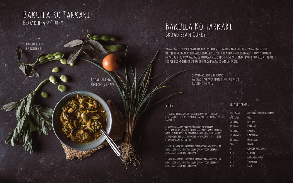 Flavours of Nepal - E-book 2018 - version 1.3-spices -142.jpg
