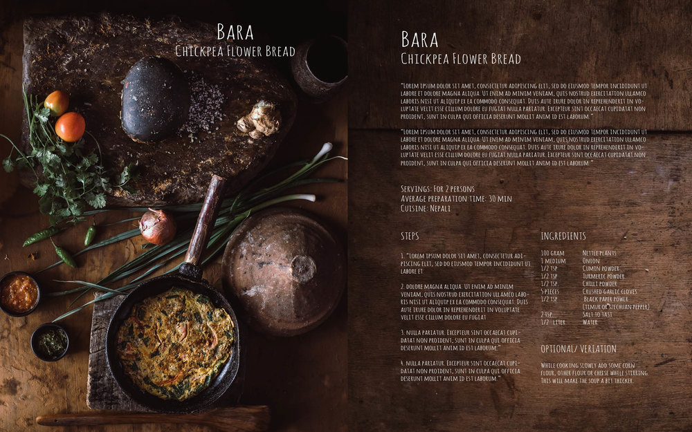Flavours of Nepal - E-book 2018 - version 1.3-spices -146.jpg