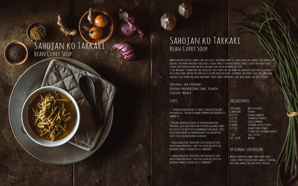 Flavours of Nepal - E-book 2018 - version 1.3-spices -147.jpg