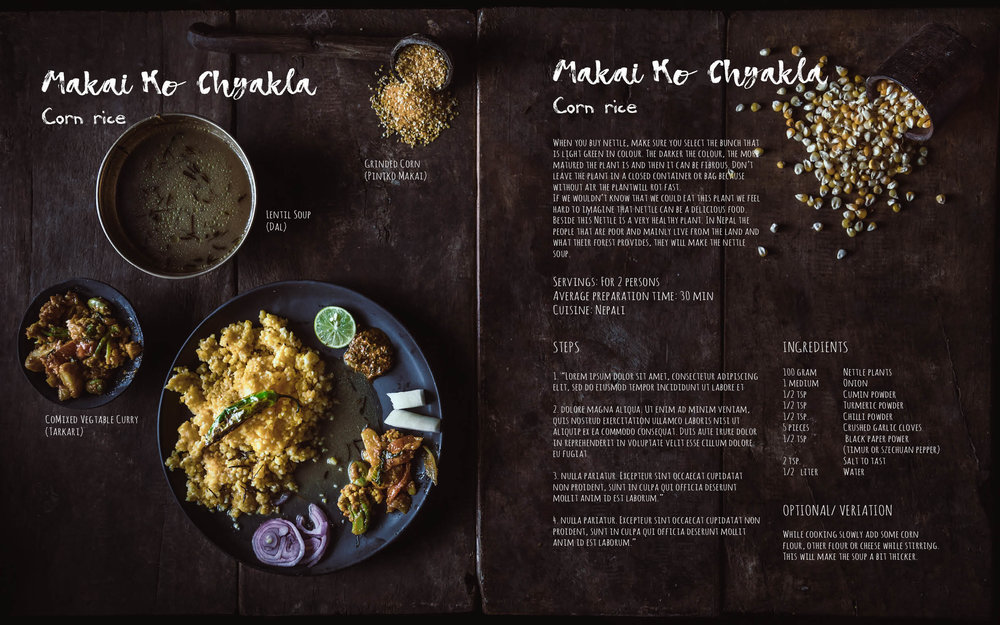 Flavours of Nepal - E-book 2018 - version 1.3-spices -151.jpg