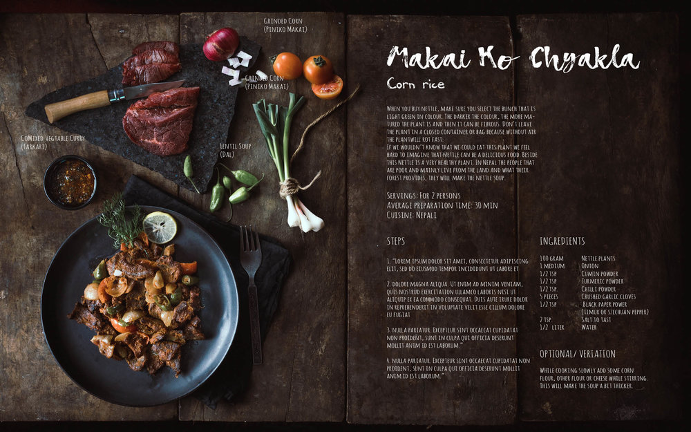 Flavours of Nepal - E-book 2018 - version 1.3-spices -153.jpg
