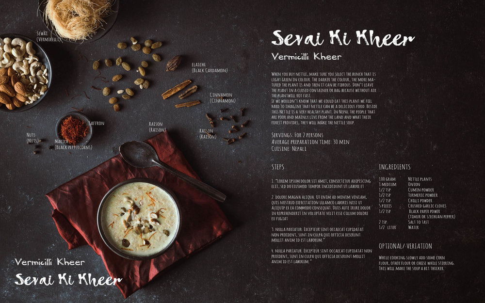 Flavours of Nepal - E-book 2018 - version 1.3-spices -155.jpg