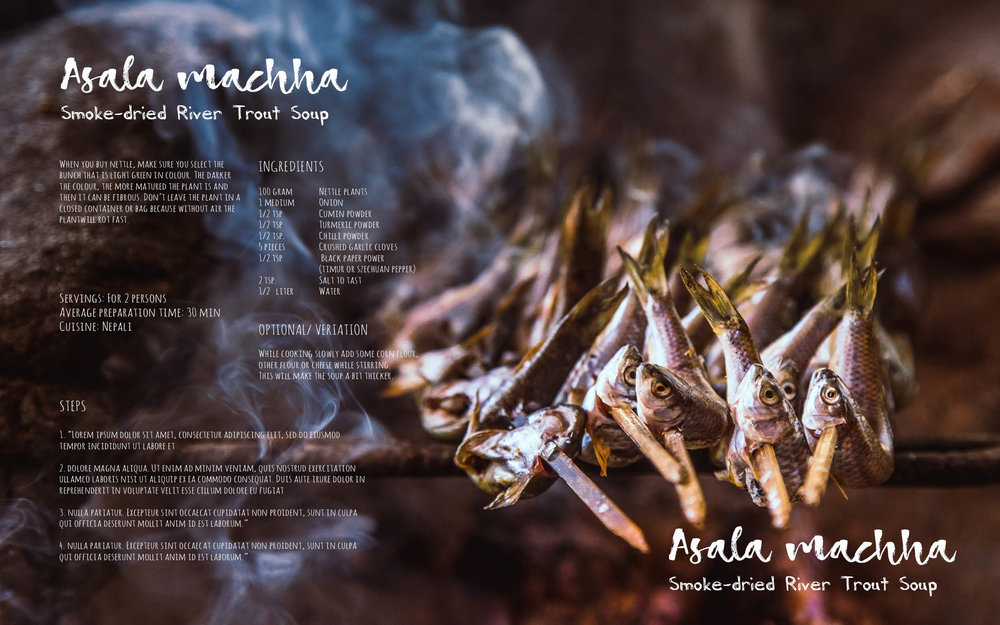 Flavours of Nepal - E-book 2018 - version 1.3-spices -156.jpg