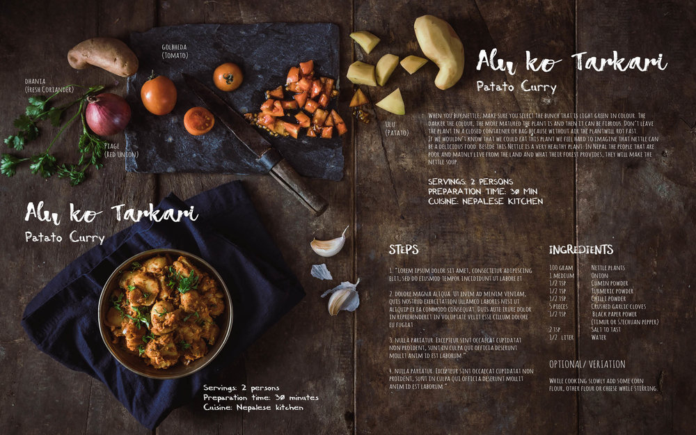 Flavours of Nepal - E-book 2018 - version 1.3-spices -159.jpg