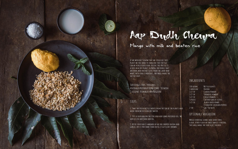 Flavours of Nepal - E-book 2018 - version 1.3-spices -163.jpg