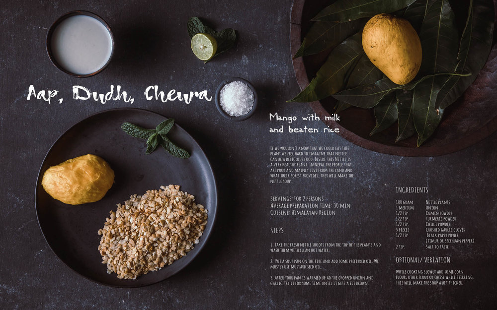 Flavours of Nepal - E-book 2018 - version 1.3-spices -164.jpg