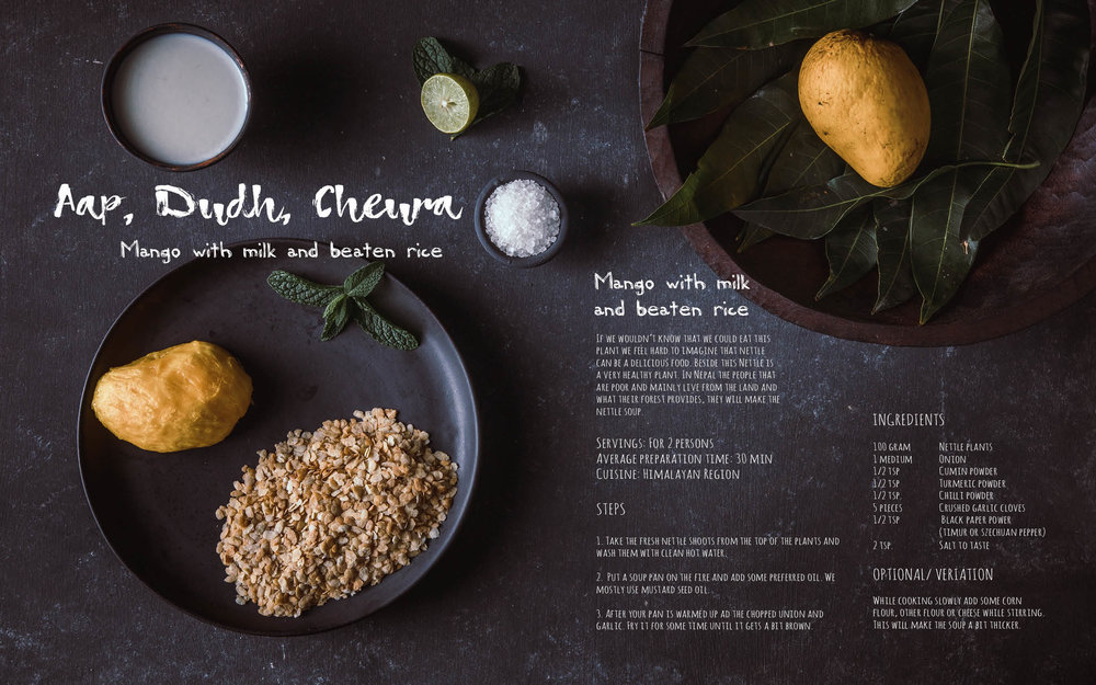 Flavours of Nepal - E-book 2018 - version 1.3-spices -165.jpg