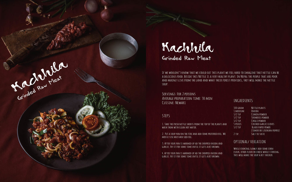Flavours of Nepal - E-book 2018 - version 1.3-spices -169.jpg