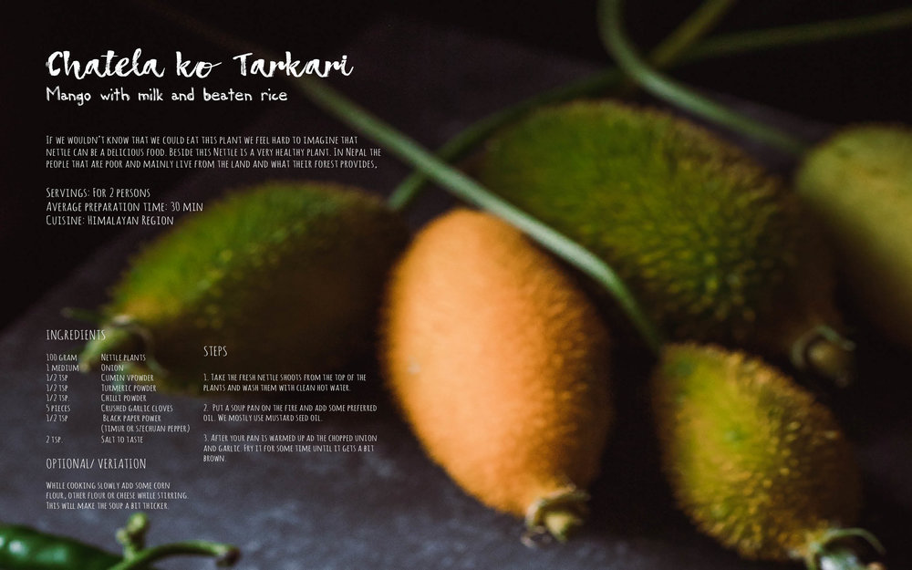 Flavours of Nepal - E-book 2018 - version 1.3-spices -171.jpg