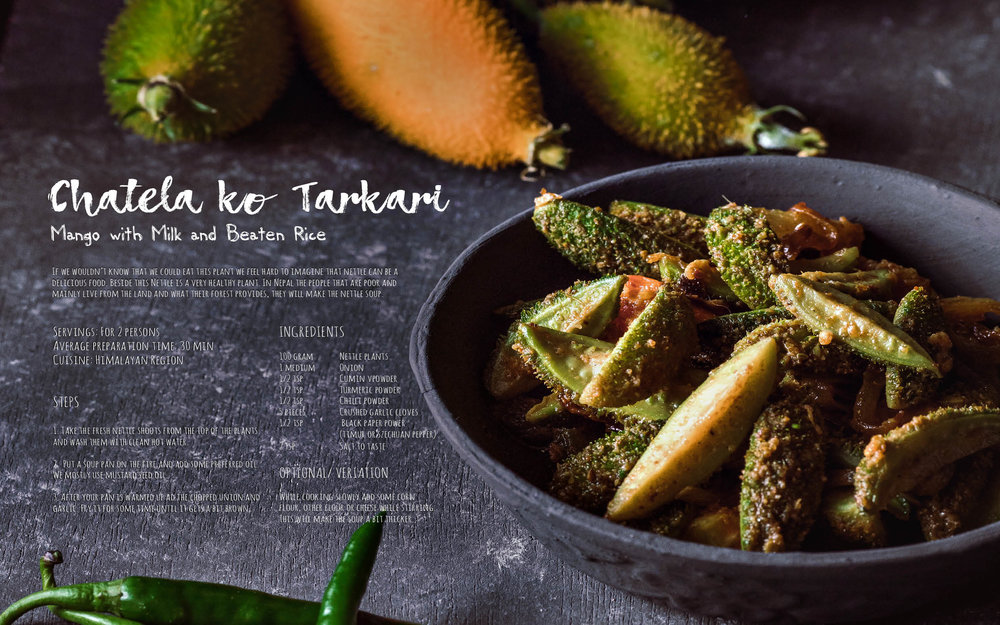 Flavours of Nepal - E-book 2018 - version 1.3-spices -170.jpg
