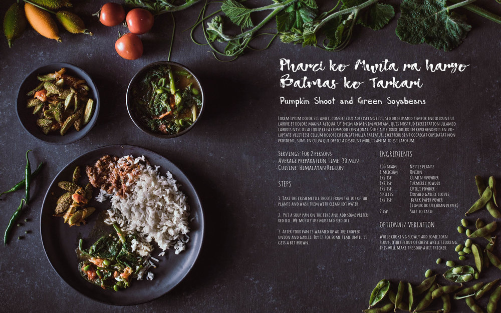 Flavours of Nepal - E-book 2018 - version 1.3-spices -173.jpg