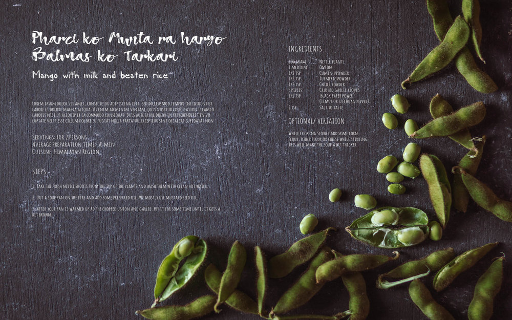 Flavours of Nepal - E-book 2018 - version 1.3-spices -174.jpg