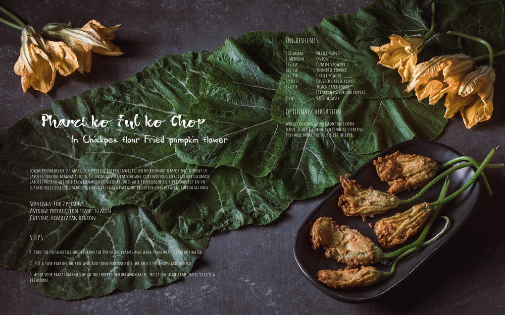 Flavours of Nepal - E-book 2018 - version 1.3-spices -175.jpg