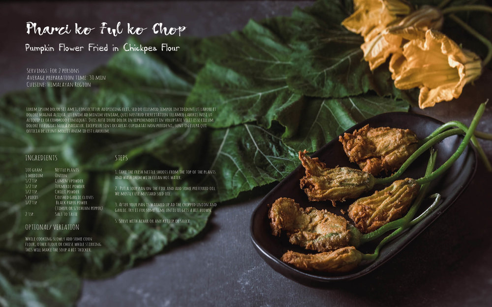 Flavours of Nepal - E-book 2018 - version 1.3-spices -176.jpg