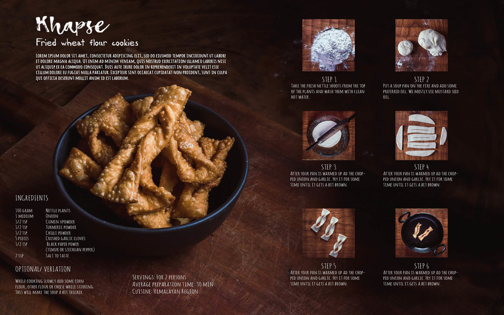 Flavours of Nepal - E-book 2018 - version 1.3-spices -177.jpg