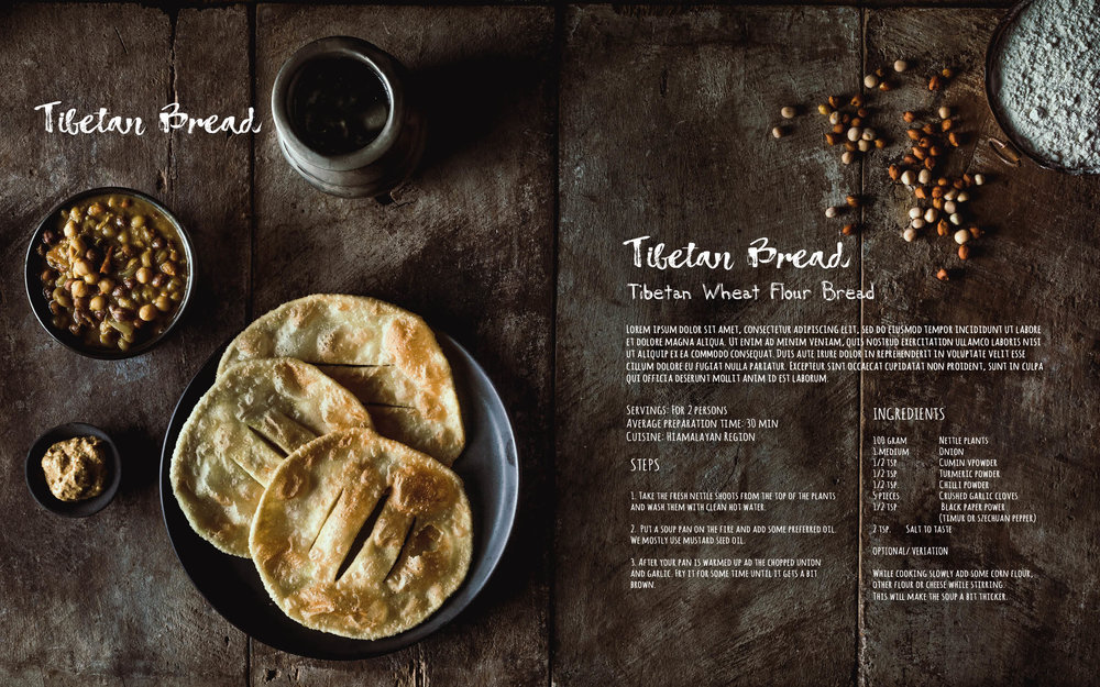 Flavours of Nepal - E-book 2018 - version 1.3-spices -181.jpg