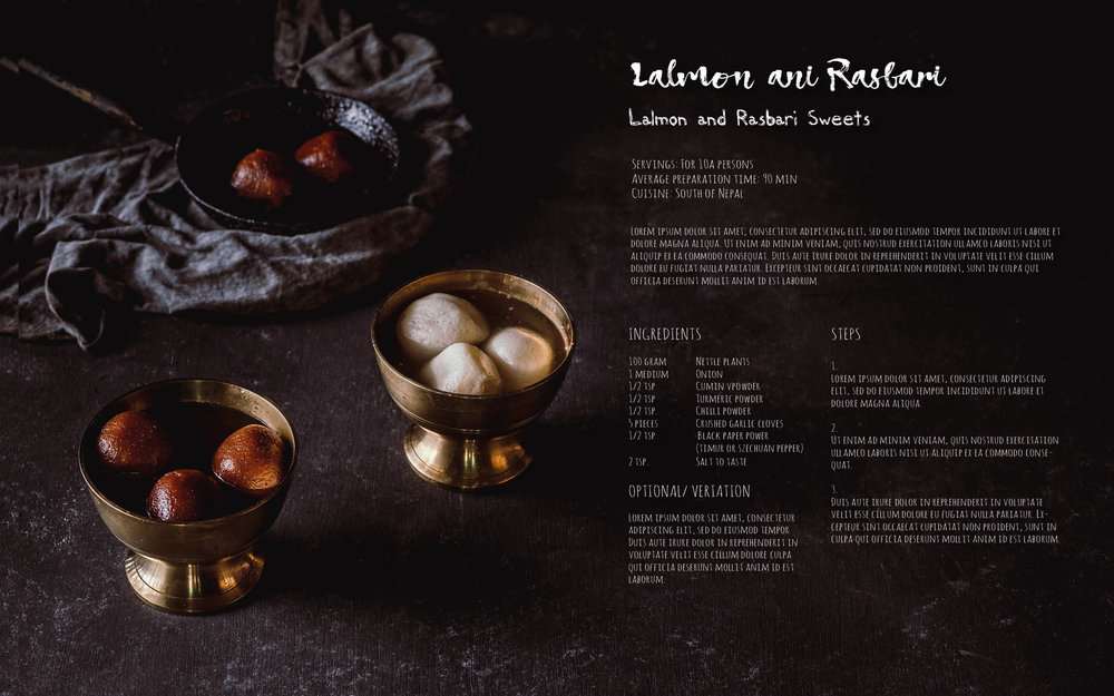 Flavours of Nepal - E-book 2018 - version 1.3-spices -189.jpg