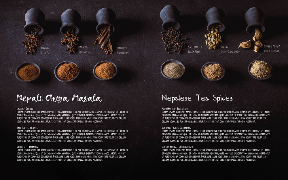 Flavours of Nepal - E-book 2018 - version 1.3-spices -194.jpg