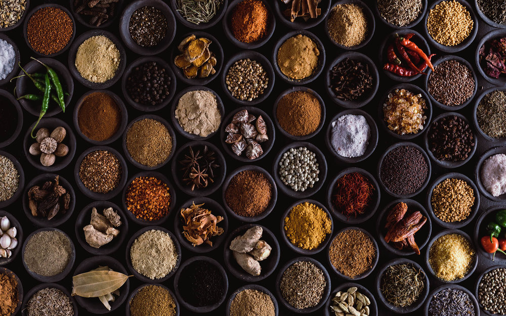 Flavours of Nepal - E-book 2018 - version 1.3-spices -1102.jpg