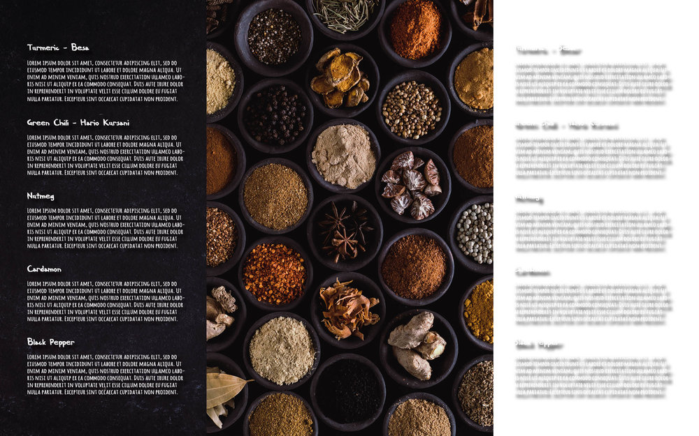 Flavours of Nepal - E-book 2018 - version 1.3-spices -1111.jpg