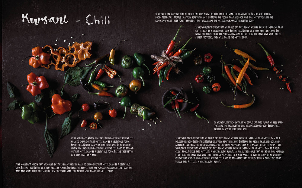 Flavours of Nepal - E-book 2018 - version 1.3-spices -1118.jpg