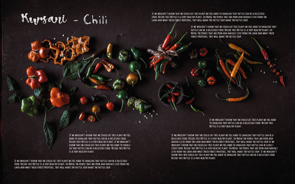 Flavours of Nepal - E-book 2018 - version 1.3-spices -1119.jpg