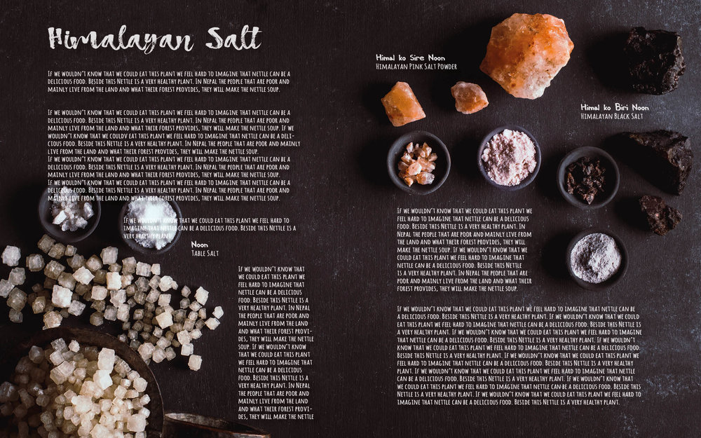 Flavours of Nepal - E-book 2018 - version 1.3-spices -1129.jpg