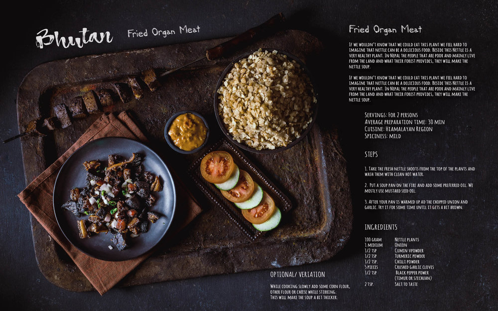 Flavours of Nepal - E-book 2018 - version 1.3-spices -1138.jpg