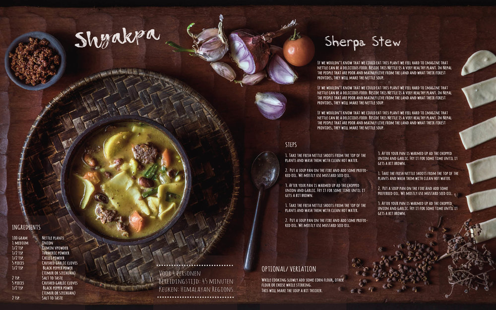 Flavours of Nepal - E-book 2018 - version 1.3-spices -1140.jpg