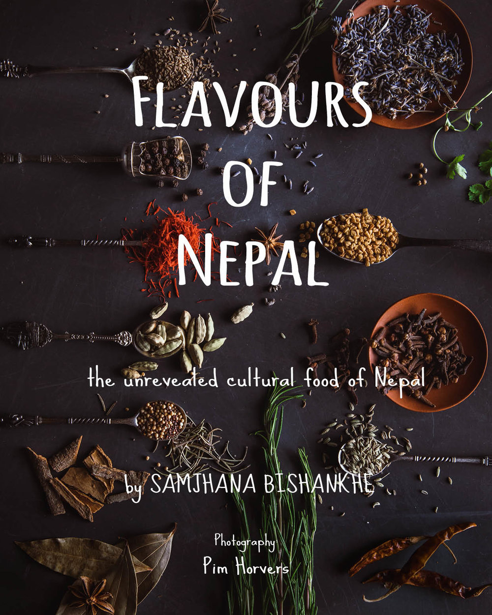 Flavours of Nepal - E-book 2018 - version 1.3-spices -1.jpg