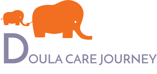 Doula Care Journey