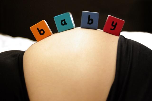 babybellyblocks.jpg