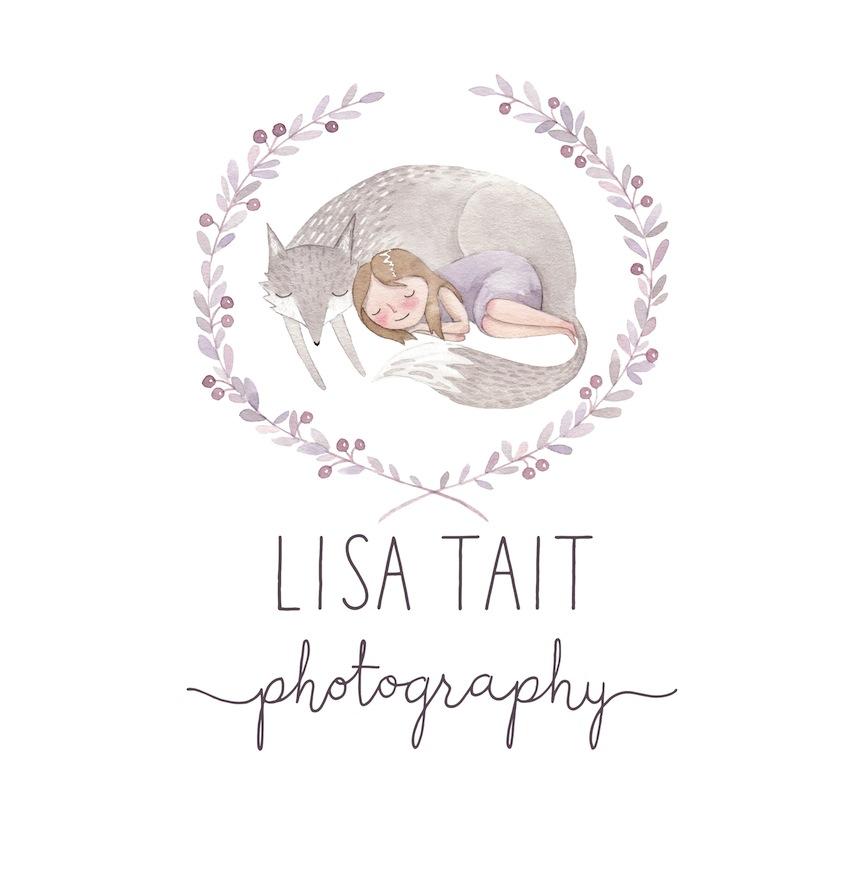 LisaTatePhotography.jpg
