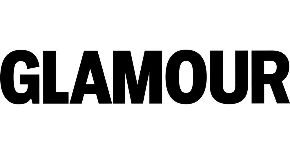 glamour-2.jpg