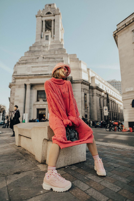 london-fashion-week-aw19-106.jpg