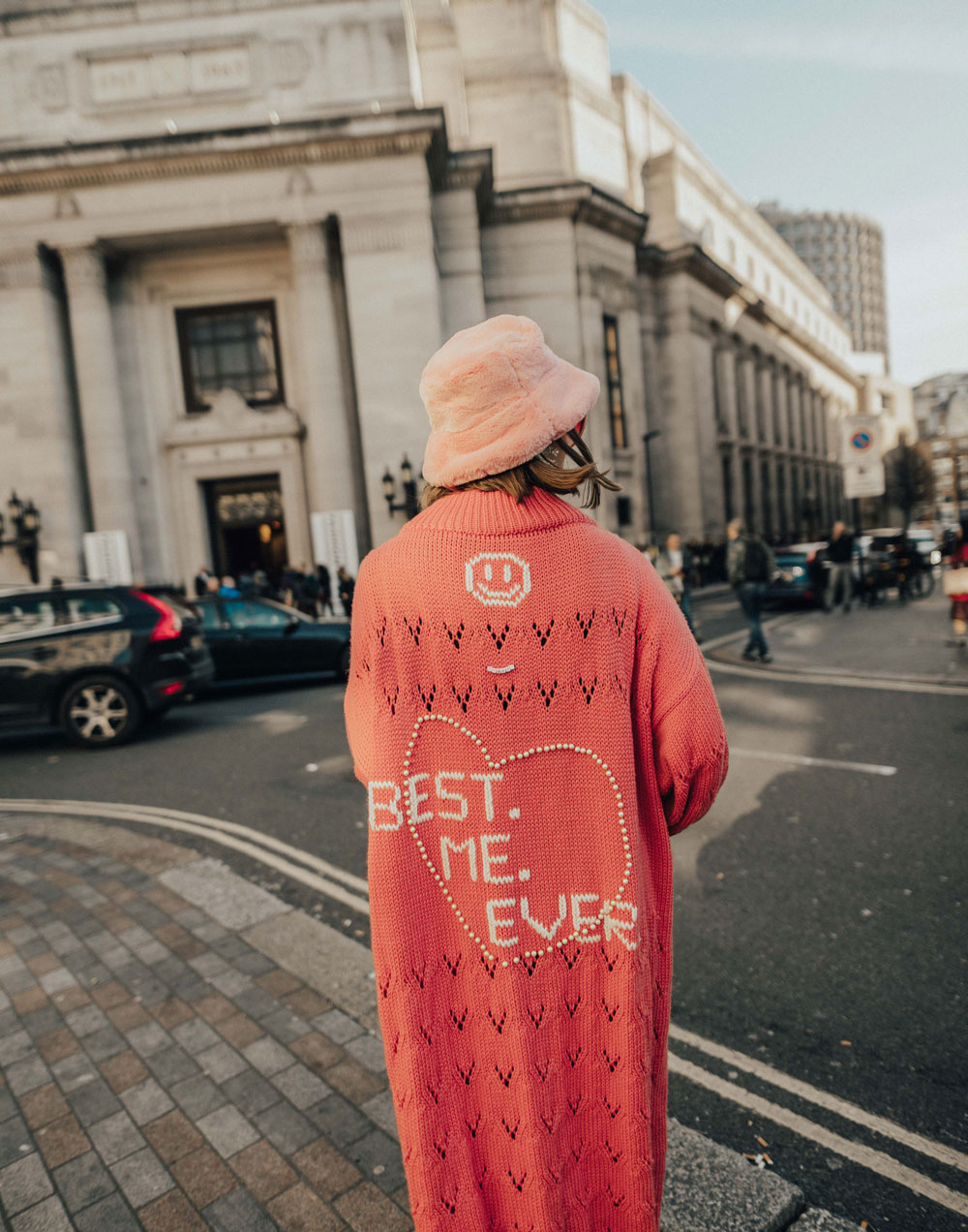 london-fashion-week-aw19-104.jpg