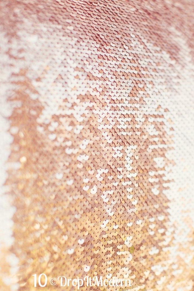 DIM Rosegold Sequin.jpg