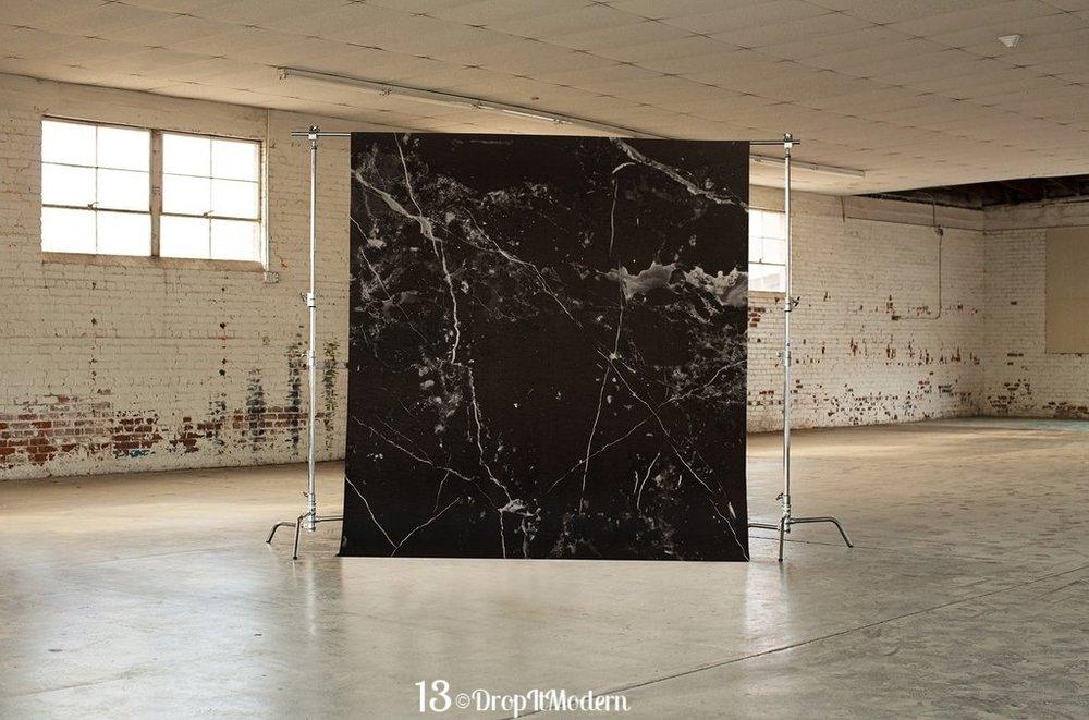 DIM Nero Marble.jpg