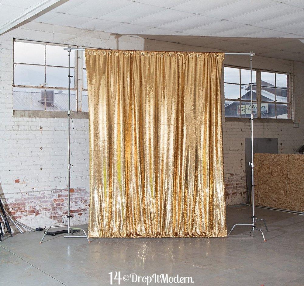 DIM Gold Sequin.jpg