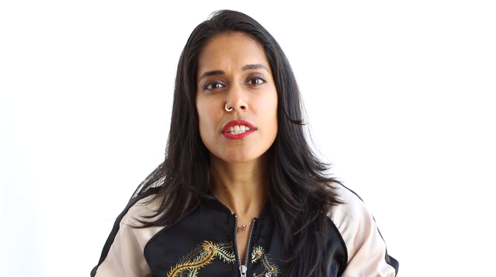If You Re Not Black Don T Use The N Word Ritu Bhasin