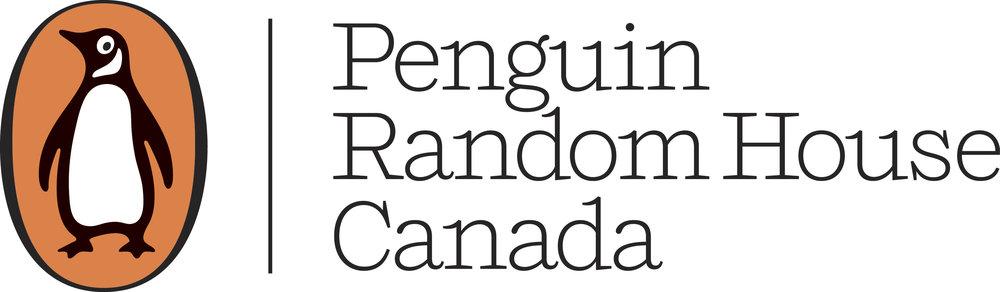 PRH_CANADA_consumer_rgb.jpg