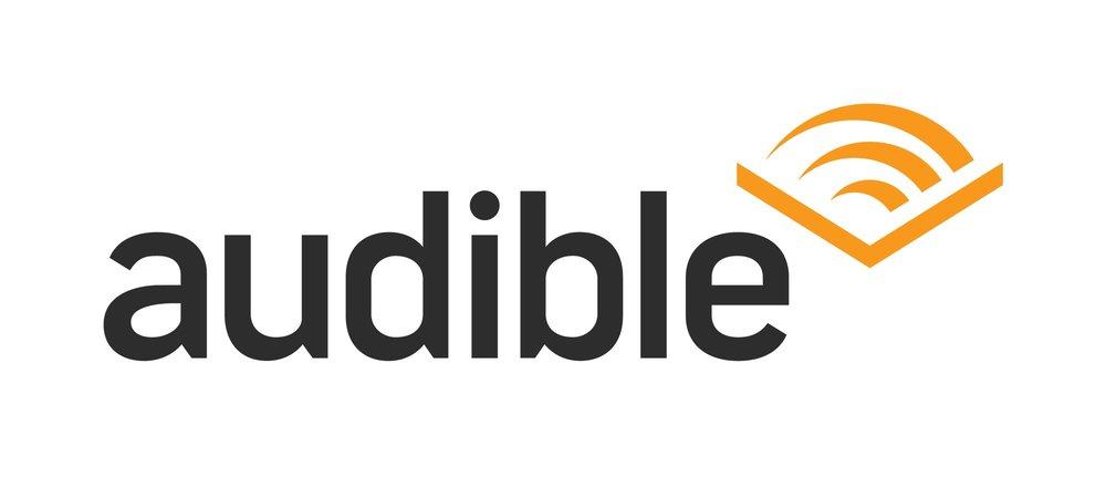 audible_logo_2C_rgb+%28002%29.jpg