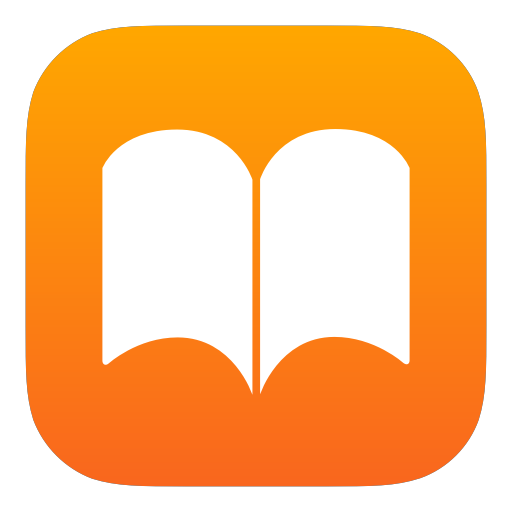 Apple_Books-512.png