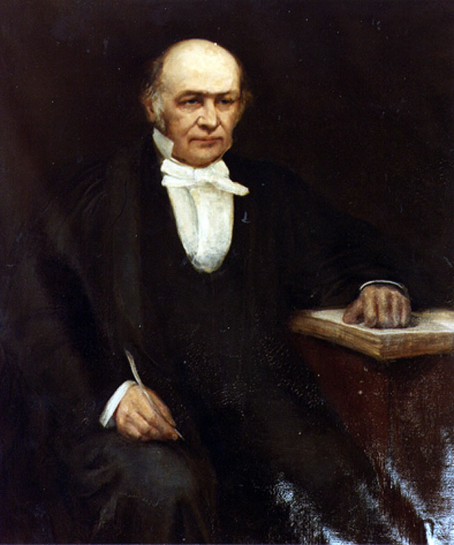 William_Rowan_Hamilton_painting.jpg