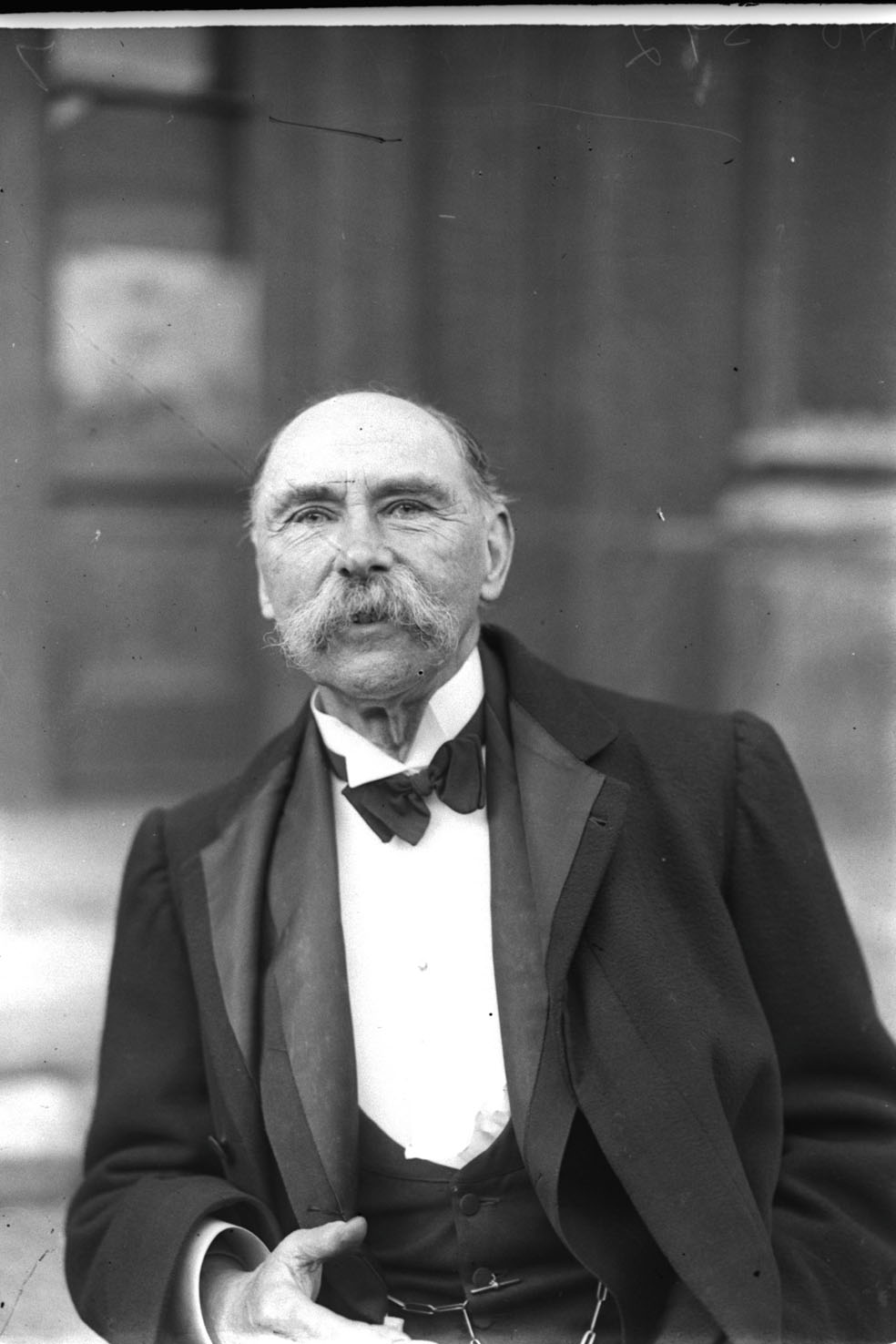 Douglas-Hyde-Press.jpg