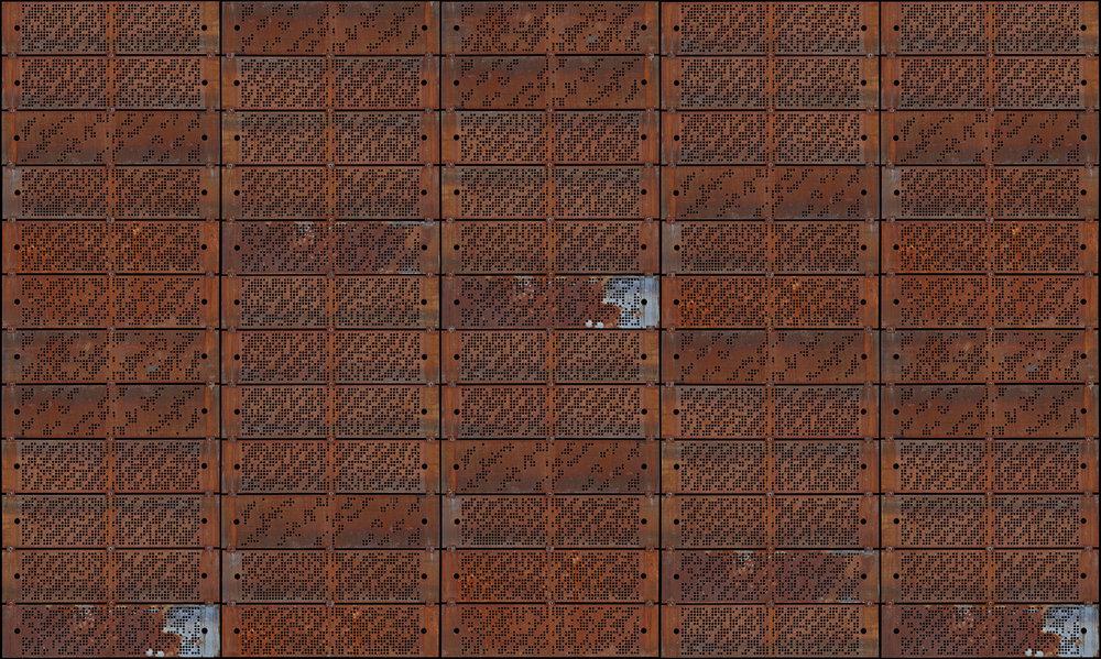 R12841_Rebel-Walls-2-image-1.jpg