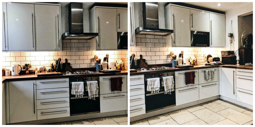 kitchen blog 3.jpg